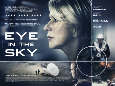 eye-in-the-sky-uk-quad