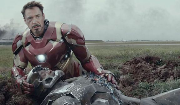 captain-america-civil-war-still-1