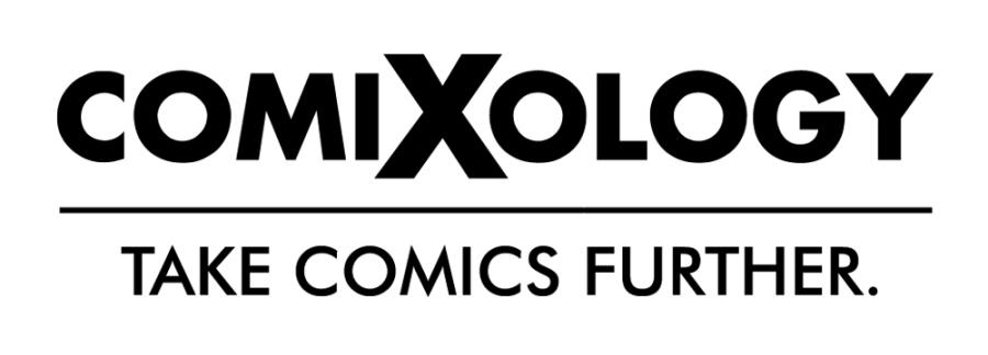 comiXology_TCF_Logo