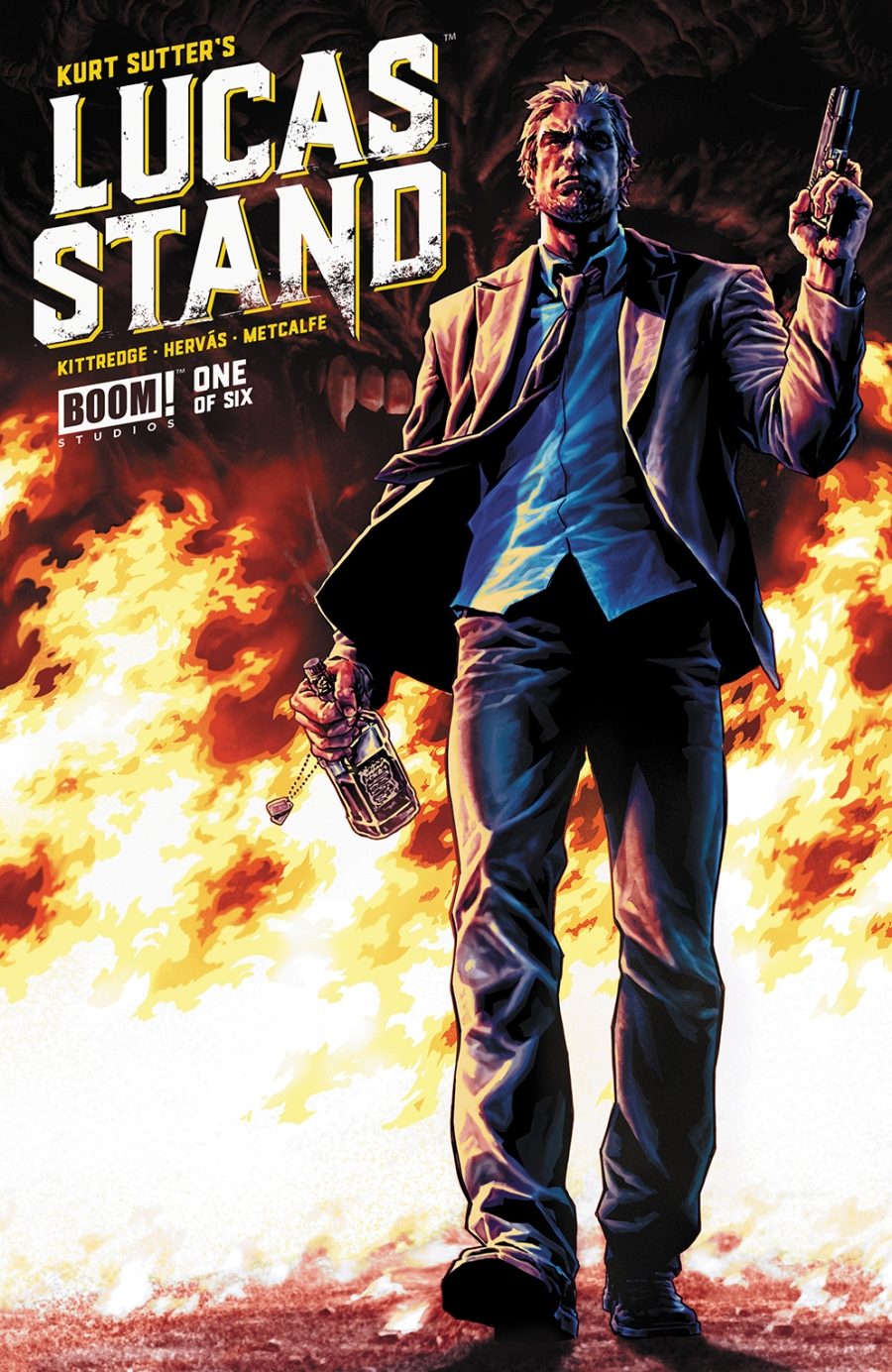LucasStand_001_A_Main_PRESS.jpg