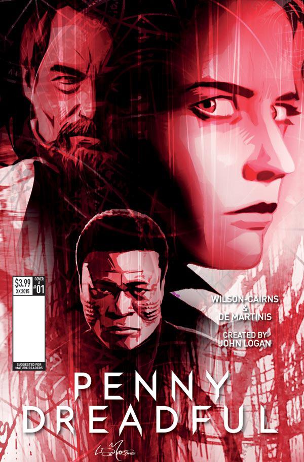 PennyDreadful_1_COVER_C