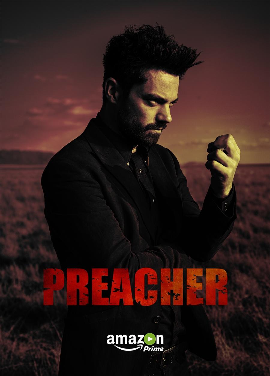 Preacher_PR_Graphic.jpg