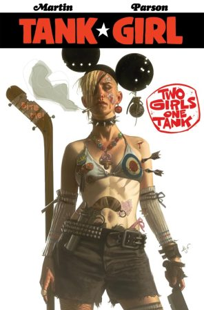 TankGirl_2G1T_1_Cover_A