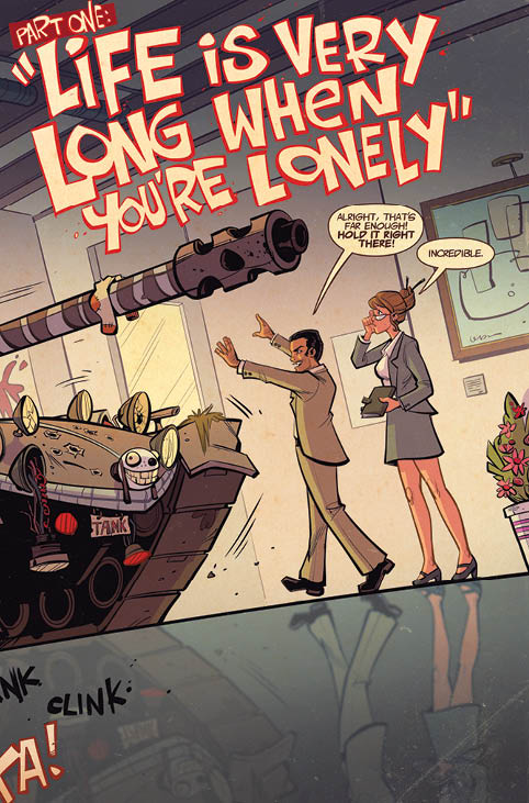 TankGirl_Preview3